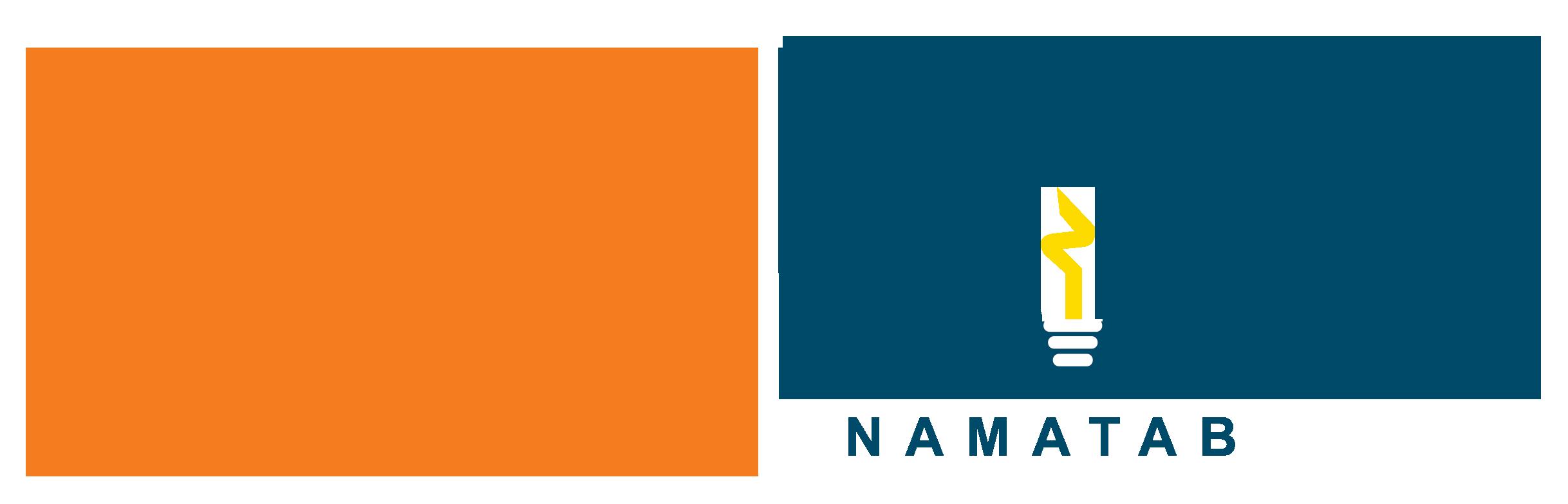 نماتاب
